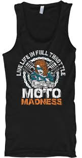 Full Throttle Life Vest Size Chart Life Life In Full Throttle Moto Madness