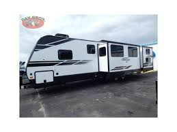 Grand Design Imagine Travel Trailer Reviews 2020 Grand Design Imagine 3250bh For Sale In Lake Park