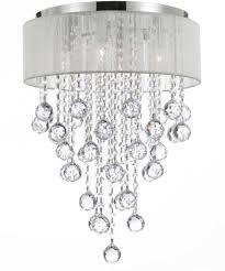 gorgeous crystal chandelier light fixtures 10 stunning crystal chandelier lights oh my creative