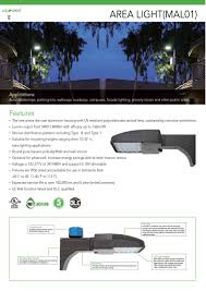 Mester Lighting Mester Digital Catalogue Pages 1 50 Text Version Fliphtml5