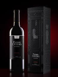 Евгений Разумов о композиции в винной этикетке what the pack  отыскать рекомендованное название и только потом оцениваю внешний вид продукта Стоит ли говорить что у хорошего вина как правило достойный дизайн