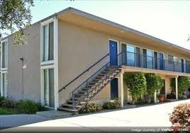 3 bedroom apartments in downtown long beach. apartment 3 bedroom apartments in downtown long beach .