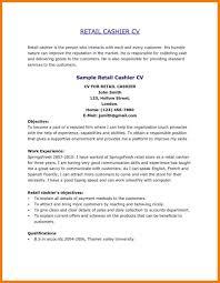 6 Short Resume Mbta Online