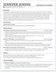 Federal Resume Service Publicassets Us