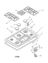 kitchenaid mixer parts. kitchenaid mixer parts diagram | kitchenaide kitchen aid blender