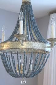 chandeliers beach themed chandelier beach themed chandelier inside beach themed chandelier gallery 25