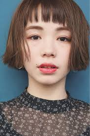 Hairさとうみささんのヘアスタイルスナップid373590 ヘア