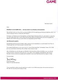 English Business Letter Best Regards End Business Letter With
