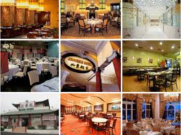 a handy guide to chinese restaurants in las vegas