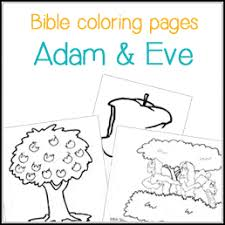 You need to explain them do not go out the lines. Bible Coloring Pages