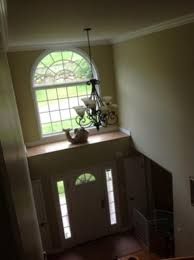 two story foyer lighting exceptional chandelier 2 home design ideas 23