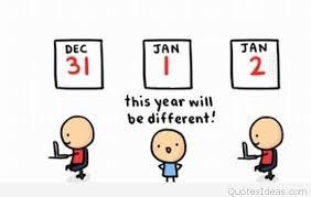 hello 1 january comics ideas