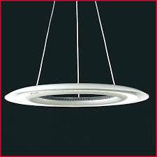 outdoor led pendant lighting modern outdoor led pendant lighting outdoor led ceiling lighting outdoor led pendant