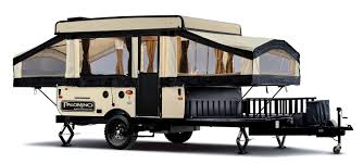 climbing gorgeous palomino tent trailer parts manual 82 climbing gorgeous palomino tent trailer parts manual 82 forest river reviews wiring diagram craigslist