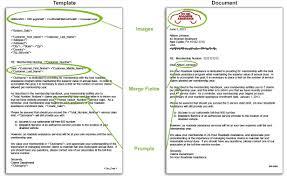 Templates Documents P C Insurance Example