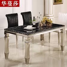 China Glass Marble Backsplash China Glass Marble Backsplash Unique Stainless Steel Table With Backsplash Minimalist