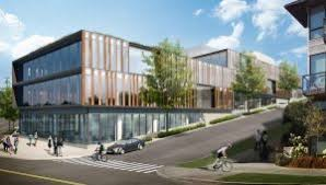microsoft office in seattle. Architectures Microsoft Headquarters Seattle Address Fast Growing Tableau Inks Huge Lease In Seattle, With Room Office Z