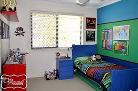 decorate bedroom on a budget. Mr Decorate Bedroom On A Budget