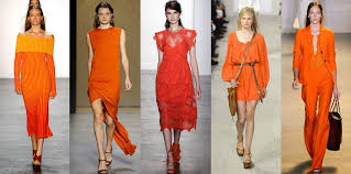 fashion beauty the brand 2016 spring summer fashion trends scenic spanish makeup trends spanish makeup trends