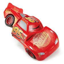 disney cars 3 race amp reck super crash
