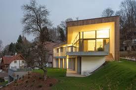 home inspiration enchanting award winning drive under house plans bat garage underground residential home car