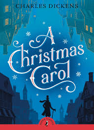a christmas carol by charles dickens charles dickens anthony horowitz introducer