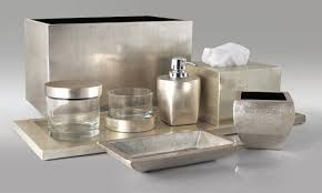 Small Picture Modren Bathroom Accessories Luxury With Hotel Style To Inspiration