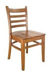 wooden chair. Beautiful Wooden Wooden Chair In R