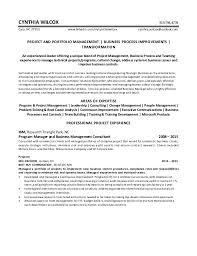Cynthia wilcox resume project portfolio manager. CYNTHIA WILCOX  919.796.4778 Cary, NC 27513 www.linkedin.com/in ...