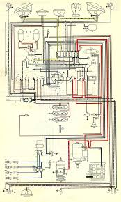 74 vw bus wiring diagram wiring library diagram h7 1967 Dodge Wiring Diagram at 1967 Jeepster Wiring Diagram
