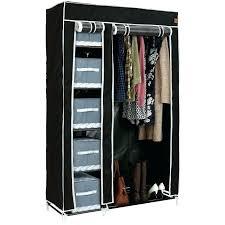 clothes storage wardrobe storage with shelves and hanging space clothes storage units wardrobe for hanging