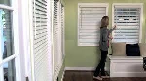 jcpenney window shades. Jcpenney Window Shades Dikiliclub Kmart Blinds N