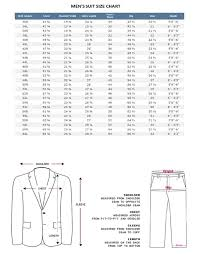 size chart train conductor costumes