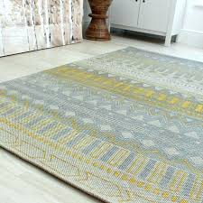 green gray rug green and gray rug area blue green gray area rugs