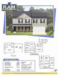 builder house plans. Builder House Plans New Terrific Best E
