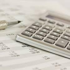 Do You Really Need To Balance Your Checkbook