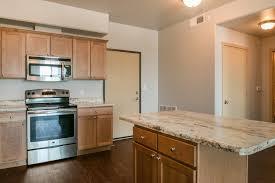 1 bedroom apartments iowa city. 808 on 5th luxury studio 1 bedroom and 2 apartments iowa city y