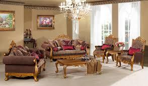 Luxury Living Room Owlatroncom A Luxury Living Room Furniture Sets