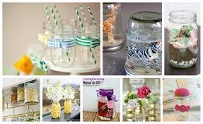 Mason Jar Crafts Posts With Diy Mason Jar Crafts Tag Top Dreamer