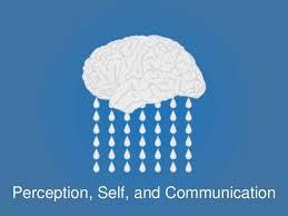 self perception and communication essay   write good english  resume writing services bc