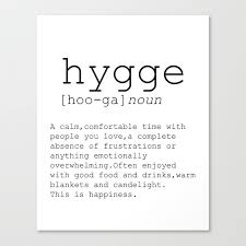 funny office poster. Hygge Definition, Romantic, Dictionary Art Print, Office Decor, Minimalist  Poster, Funny Poster O