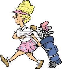 Image result for cartoon illustration of a shoked woman