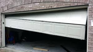 replace garage door garage door repair replace garage door opener remote genie