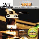 20th Century Masters - Best of 1972