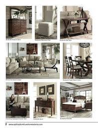 ashley furniture glendale az vintage casual furniture collection by furniture ashley furniture glendale az reviews