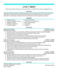Download Best Resume Builder Haadyaooverbayresort Com
