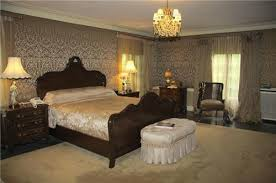 Furniture Stores St Louis Bedroom Furniture Stores St Louis Fresh