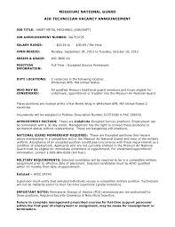 Chronological Resume Sample Government Affairs Director Writing A