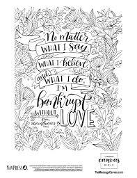 Free Scripture Coloring Pages The Arc