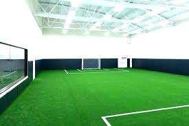soccer field rug rugs large size of football check out our indoor facility carpet for bedroom custom football field carpet